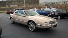 1992_Buick_Riviera_Base_ Mt. Sterling KY