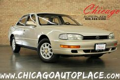 1993_Toyota_Camry_XLE_ Bensenville IL
