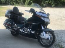 1994_Honda_GOLDWING__ Crozier VA