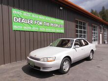 1994_Lexus_ES 300_Base_ Spokane Valley WA