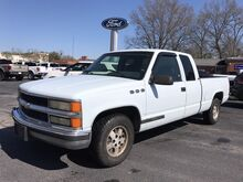1995_Chevrolet_C/K 1500__ Johnston SC