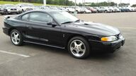 1996 FORD MUSTANG COBRA Osseo WI
