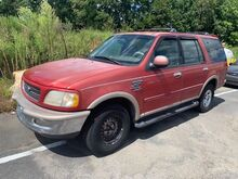 1997_Ford_Expedition_XLT 4WD_ Charlotte NC