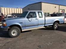 1997_Ford_F-250 HD__ Englewood CO
