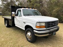 1997_Ford_F450 Cab-Chassis_Reg Cab XL 161