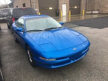 1997_Ford_Probe__ North Versailles PA