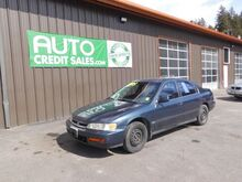 1997_Honda_Accord_LX sedan_ Spokane Valley WA