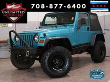 1997_Jeep_Wrangler_Sport 4WD 5-Spd_ Bridgeview IL