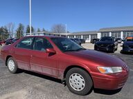 1997 Toyota Camry LE Bloomington IN