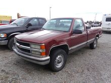 1998_Chevrolet_C/K 1500_-_ Spokane Valley WA