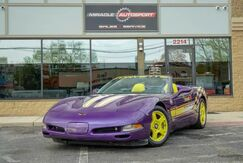 1998_Chevrolet_Corvette__ Hamilton NJ