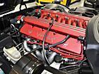 1998 Dodge Viper GTSR #082 Tomball TX