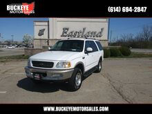1998_Ford_Expedition_Eddie Bauer_ Columbus OH