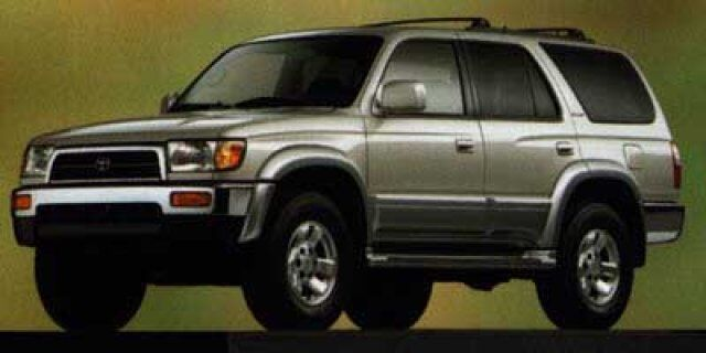 Used Cars Grand Junction Colorado | Western Slope Auto