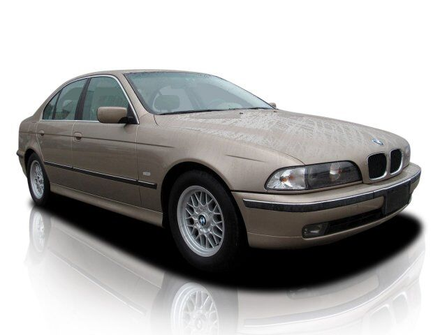 1999 BMW 5 Series 528iA Philadelphia PA