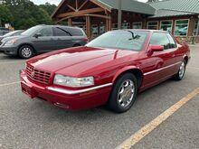 1999_Cadillac_Eldorado_Touring_ Monroe GA