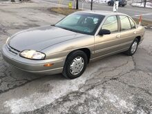 1999_Chevrolet_Lumina__ North Versailles PA