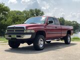 1999 Dodge Ram 2500  Decatur IL