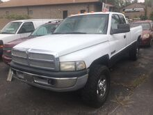 1999_Dodge_Ram 2500__ North Versailles PA