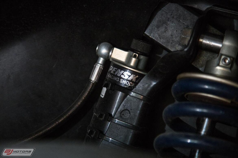 1999 Dodge Viper ACR Tomball TX