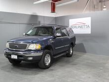 1999_Ford_Expedition_Eddie Bauer_ Farmer's Branch TX
