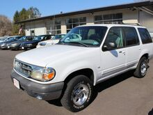 1999_Ford_Explorer_XLT AWD_ Roanoke VA