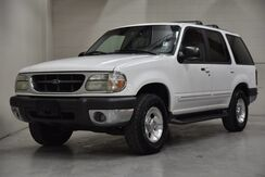 1999_Ford_Explorer_XLT_ Englewood CO