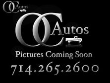 Ford F250 SUPER DUTY 7.3L DIESEL 4X4 EXT CAB LWB XLT 1999
