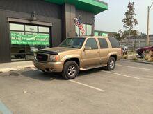 1999_GMC_Yukon_SLE 4WD_ Spokane Valley WA