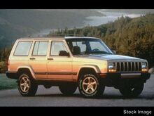 1999_Jeep_Cherokee_4DR SE 4WD_ Mount Hope WV
