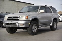 1999_Toyota_4Runner_Limited_ Englewood CO