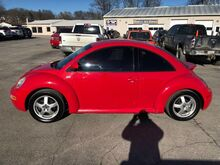 1999_Volkswagen_New Beetle_GLS_ Glenwood IA