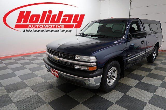 2000 chevrolet silverado 1500 ls fond du lac wi 27294073. Black Bedroom Furniture Sets. Home Design Ideas