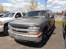 2000_Chevrolet_Tahoe_4WD_ Spokane Valley WA