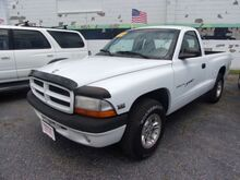 2000_Dodge_Dakota_Regular Cab 2WD_ Middletown OH