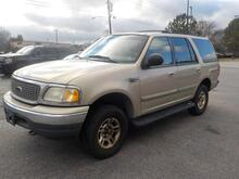 2000_FORD_EXPEDITION_XLT, 4X4, WHOLESALE TO THE PUBLIC AS IS, IN EXCELLENT CONDITION!!_ Virginia Beach VA