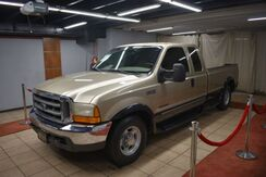 2000_Ford_F-250 SD_*COME GET THIS 7.3 DIESEL*_ Charlotte NC
