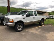 2000 Ford F-250SD Lariat Owatonna MN
