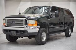 2000_Ford_Super Duty F-250_XLT_ Englewood CO