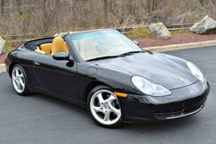 2000_Porsche_911 Carrera_Cabriolet NO IMS ISSUES!_ Easton PA