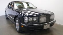 2001_BENTLEY_ARNAGE_4DR_ Hickory NC
