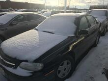 2001_Chevrolet_Malibu_LS_ St. Cloud MN