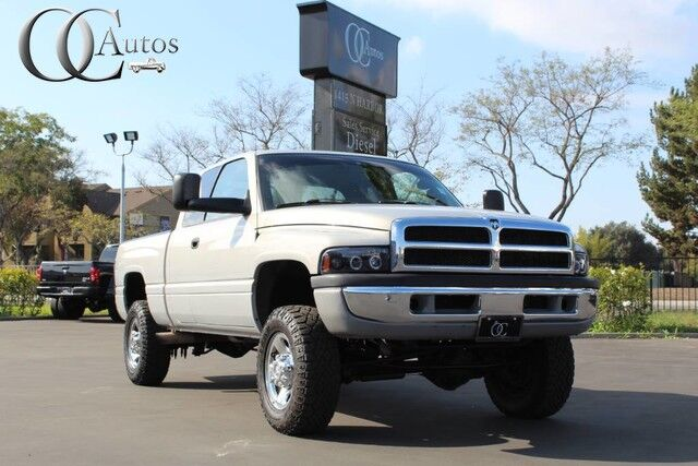 all cummins original stock great only turbo speed valve ram h diesel o product and awesomeamazinggreat dodge