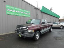 2001_Dodge_Ram 2500_Quad Cab Long Bed 2WD_ Spokane Valley WA