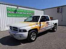 2001_Dodge_Ram 2500_Quad Cab Short Bed 2WD_ Spokane Valley WA