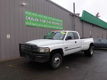 2001_Dodge_Ram 3500_Quad Cab Long Bed 4WD_ Spokane Valley WA