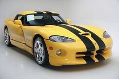 2001_Dodge_Viper_RT/10_ Hickory NC