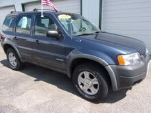 2001_Ford_Escape_XLT 4WD_ Middletown OH