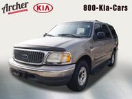 2001 Ford Expedition XLT Houston TX