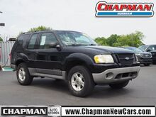 2001_Ford_Explorer Sport__  PA